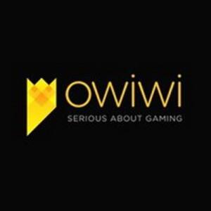 Owiwi_400