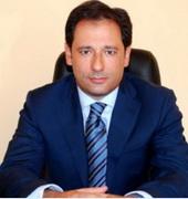 Panagiotis Vassiliou_170