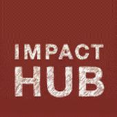 impact-hub-logo_170