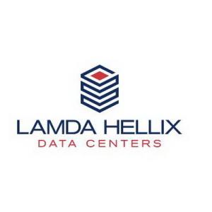 lamda_xelix_400
