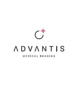 advantis logo_400